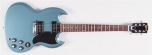 Best Buy Intermediate Electric Guitar
