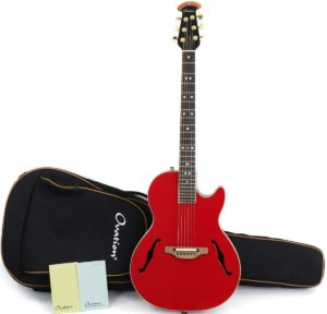Best Cheap Classical Guitars For The Money
