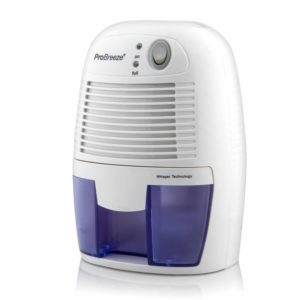 Best Cheap Room Humidifier For Guitars