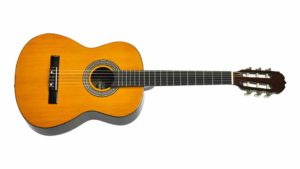 Best Classical Guitars For The Money Budget