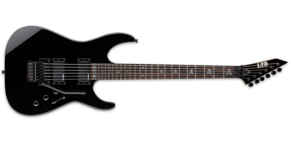 Best Value Used Electric Guitar