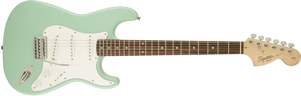 Cheap Electric Guitars For Sale