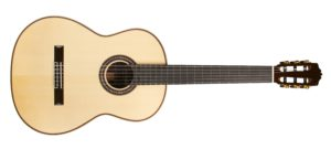 Most Recommended Classical Guitars For The Money