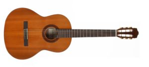 Top Classical Guitars For The Money