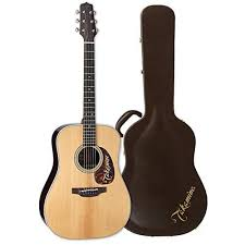 Top Acoustic Guitar Brands For Sale